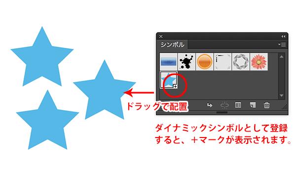 Ai15_sym005