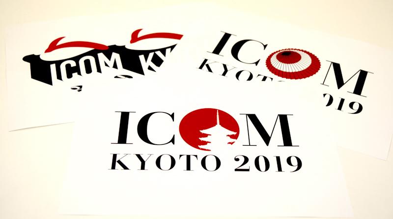 icom_top