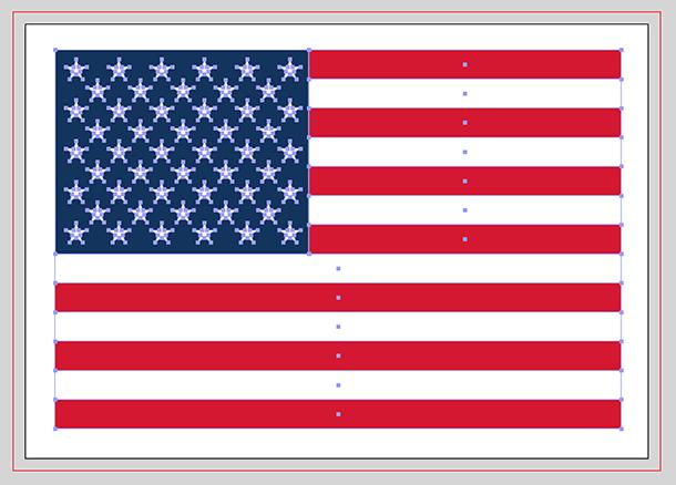 Aecc15_flag001
