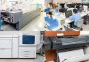 FUJIFILM WORKFLOW XMFで印刷会社の働き方が変わる ~三浦印刷(東京都)~