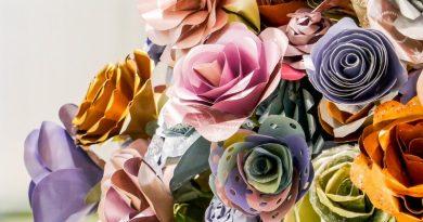 Iridesse Production Pressから生み出された百花繚乱の花 「Flowers of Iridesse」が見せた新しい表現